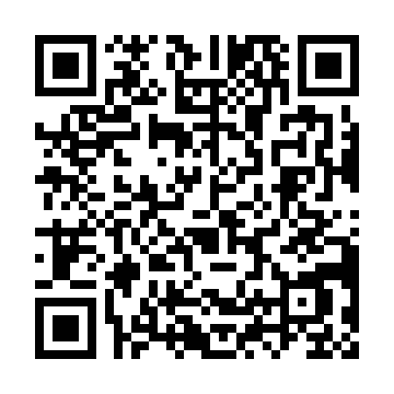 5db3d7e7fbb051532b61f17637c71955.png